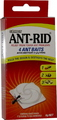 INSECTICIDE BAIT ANT RID 6G PK4