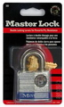 PADLOCK MASTER LAM MS 40MM