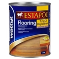 WATTYL ESTAPOL FLOOR TUNG OIL SUBDUED GLOSS 1L
