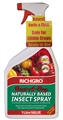 INSECTICIDE BEAT-A-BUG SPRAY RTU 1L