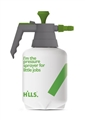 SPRAYER PRESSURE 1L