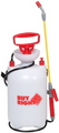 SPRAYER PRESSURE 5L BUY RIGHT