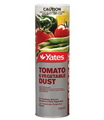 TOMATO & VEGETABLE DUST INSECTICIDE 500G