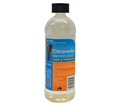 CITRONELLA OIL SMOKELESS 1L