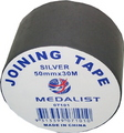 TAPE SILVER JOINING 30M