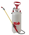SPRAYER PRESSURE 8L BUYRIGHT