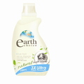 LIQUID LAUNDRY FRONT 750ML
