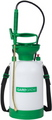 SPRAYER PRESSURE 5L GARD&GROW