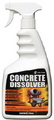 DISSOLVER CONCRETE 750ML