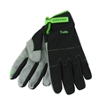 GLOVE LANDSCAPE WORKMATE X-LARGE