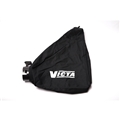 VICTA MINI VAC BAG ASSEMBLY REPLACEMENT 2 PACK #MV17326A