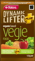 FERTILISER DYNAMIC LIFTER PLUS 1.5KG VEGE