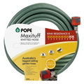 HOSE MAXITUFF FITTED 30M POPE