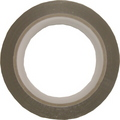 TAPE BROWN PACKING  75MTR