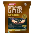 DYNAMIC LIFTER FERTILIZER WA ORGANIC 12.5KG