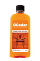 POLISH FURNITURE 300ML OCEDAR