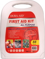 FIRST AID KIT 88PC