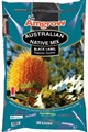 POTTING MIX AUSTRALIAN NATIVE 30L