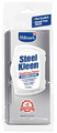 CLEANER EZIWIPES STEEL KLEEN PK20