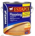 WATTYL ESTAPOL FLOOR TUNG OIL 4L