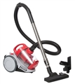VACUUM CLEANER DUAL CYCLONE 2200W