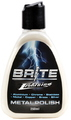 POLISH  METAL BRITE 250ML LIGHTNING