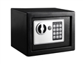 SAFE DIGITAL H180XW240XD180MM CARREL