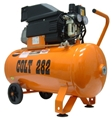 COMPRESSOR AIR 10CFM 2.5HP