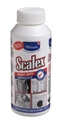 CLEANER HDUTY DESCALER SCALEX 375G
