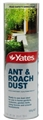 INSECTICIDE ANT & ROACH DUST 500G