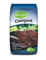 COMPOST NATURE GROW 25L