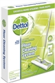 DETTOL FLOOR CLEANING KIT