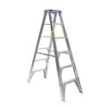 LADDER DS PRO 1.8M BAILEY