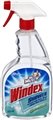 CLEANER SHOWER TRIGGER WINDEX 750ML