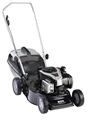 LAWN MOWER 18IN MULCH & CATCH 550EX