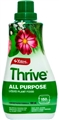 FERTILIZER THRIVE LIQUID ALL PURP 500ML