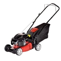 LAWN MOWER EZY MOW ROVER
