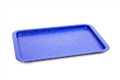 FLAVORSTONE COOKIE SHEET 43CM DANOZ