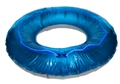 RING INFLATABLE LED POOL