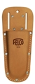 POUCH LEATHER FELCO 910