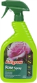 INSECTICIDE ROSE SPRAY RTU 750ML