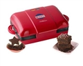 BROWNIE MAKER SNACK HEROES