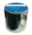 TAPE JOINING GRASS SYNTHETIC 150MM X 10M