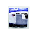 SEAL FOAM GAP 5MM X 5M