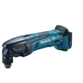 MULTITOOL 18V  SKIN ONLY MAKITA