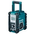 MAKITA RADIO 7.2V - 18V  LI-ION TOOL ONLY