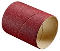 SANDING SLEEVE 60MM 80G 3PK