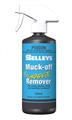 GRAFFITI REMOVER MUCKOFF  500ML SELLEYS