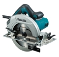 SAW CIRCULAR 185MM MAKITA