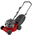 LAWN MOWER STEEL 139CC 16IN ROCKWELL